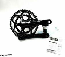 Shimano Crankset FC-R565 175mm 50X34T W/ BB New !