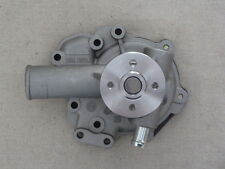 Perkins HP404C-22 Waterpump, Water Pump - Brand NEW with 12 months Warranty