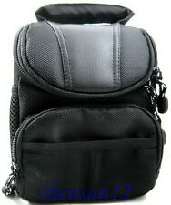 Camera case Bag for panasonic Lumix DMC-G5 GH3 FZ62 LZ20 G3 FZ200 GF5 FZ40 FZ45