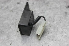 05-06 Kawasaki ZX6R 636 Flasher Turn Signal Blinker Relay