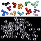 Diamond Table Confetti Wedding Crystal Scatter Decoration Acrylic Gem 5000 Pcs