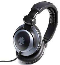 ULTRASONE HFI-700 HEADPHONES (OZMA 7) AUDIOPHILE/DJ/HOME AUDIO REPLACES 650/680