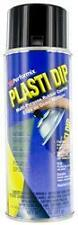 Plasti Dip 11203  Rubber Coat; Black; 11 Ounce Aerosol Spray FREE SHIPPING!