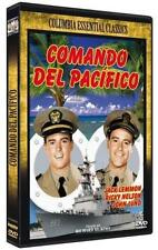 THE WACKIEST SHIP IN THE ARMY **DVD R2** Jack Lemmon