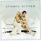 ATOMIC KITTEN The Collection CD BRAND NEW Best Of Greatest Hits