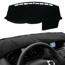 FIT FOR 12-16 FORD FOCUS MK3 DASHBOARD COVER DASHMAT DASH MAT PAD SUN SHADE