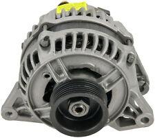 Bosch AL4030X Remanufactured Alternator