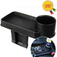 Central Storage Box Cup Holder Organizer Multifunction Interior Accessory Cheap