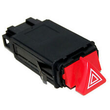 HQRP Hazard Switch for Audi A6 (C5) 1998 1999 2000 2001 2002 2003 2004 2005