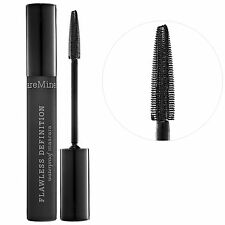 BareMinerals Flawless Definition Waterproof Mascara - Black + FREE SHIPPING