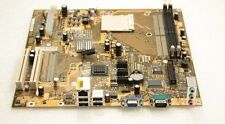 Fujitsu D2560-A12 GS 1 W26361-W1372-Z2-03-36 Motherboard With Athlon 3500 Cpu