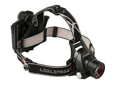 LED Lenser - H14.2 3-In-1 Headlamp Gift Box