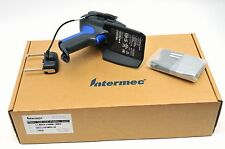 INTERMEC IP30 IP30B0U7014 CK3 RFID ADD-ON 915MHz HANDLE BARCODE SCANNER