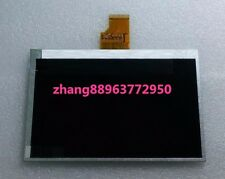 """New 7"""" LCD Screen display panel Replacement For Acer iconia tab A100 A101 zhang8"""