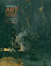 Gardner's Art Through the Ages : A Concise History of Western Art by Fred S....