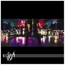METALLICA-S&M  CD Fast Shipping