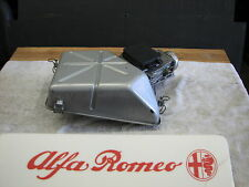Alfa Romeo 164 Air Flow Meter Assembly - Good working condition