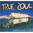 Various True Soul Vol 2 (Deep Sounds From the Left of Stax) CD + DVD NEW Unplaye