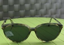 VINTAGE GIANNI VERSACE SUNGLASSES 313 cLEARANCE sALE