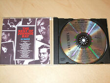 Johnnie Ray- Best Of Joihnnie Ray (CD) 24 Greatest Hits - Mint - Fast Postage
