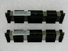 "8GB (2x4GB) RAM Memory for Apple Mac Pro ""Eight Core"" 3.0 (2,1) Tower DDR2"