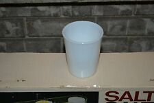 Salton GM-5 Thermostat Controlled Yogurt Maker REPLACEMENT GLASS JAR EXCL COND!!