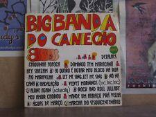 BIG BANDA DO CANECAO - BRAZIL LP 2494.504