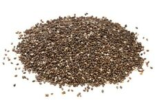 4.4 lbs Chia Seeds made of Bolivia Premium quality fresh Crop 4.4 lbs