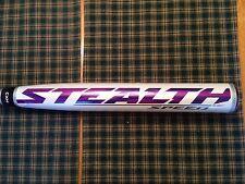 *RARE* NIW Easton Stealth Speed SSR3B Fastpitch Softball Bat 32/22 ASA HOT!!