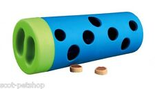 NEW Snack Roll Dog Activity Game Train & Treat
