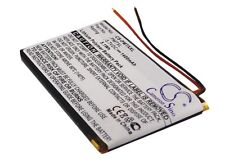 Li-Polymer Battery for Palm Tungsten TX NEW Premium Quality
