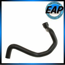 For 97-01 Audi A4 and A4 Quattro 98-05 VW Passat OEM HVAC Heater Hose NEW