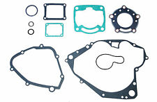 Suzuki RG125 UN/FUN/FUP/FUR gasket set complete (full) (92-95) fast despatch