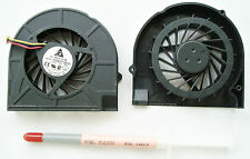 HP Compaq CQ50 CQ60 G50 G60 FAN 489126-001 KSB05105HA -8G99