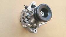 NEW* Quality Toyota Hilux HiAce 3l 5l Diesel alternator
