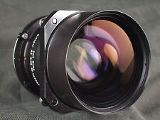 For PhaseOne IQ3 100M: Carl Zeiss S-Topar A2 2/80mm Ultra High Resolution lens