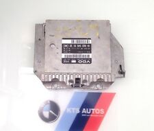 Mercedes-Benz W202 c180 Engine Control Unit 022 545 91 32