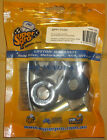 SUPER PRO Front Lower Control Arm Inner Bush Kit for Mazda RX-7 FC3S Series 4 5