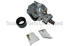 150cc Gy6 Moped Scooter Engine KOSO 30mm Performance Carburetor Carb Parts Jets