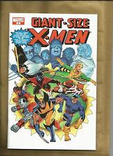 Giant-Size X-Men 3 vfn 2005 Neal Adams Jack Kirby Marvel Comics US Comics