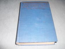 CONFESSIONS OF THE POWER TRUST 1933 Hard Cover, 2nd Ed.  Compare prices online!