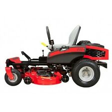 "Zero Turn Mower | Gravely ZT42, 22HP Kohler, 42"" Cut, On Special!"
