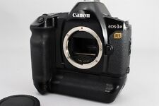[Excellent++++] Canon EOS 1N RS SLR 35mm Body Film Camera from Japan #289