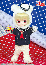 Dal Jouet 6th anniversary Groove fashion doll pullip in USA