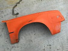 1977-78 AMC Gremlin/78-79 Concord Front Passenger Side Rust free Arizona Fender
