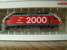Marklin 3330 locomotive HO Scale New In Box