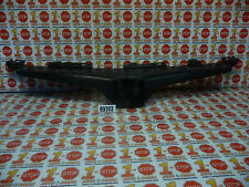 03 04 05 FOR HONDA ACCORD 2DR COUPE GRILLE AFTERMARKET