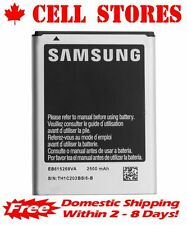 New Samsung Galaxy Note 1 Battery N7000 i717 T879 EB615268VU 2500mAh