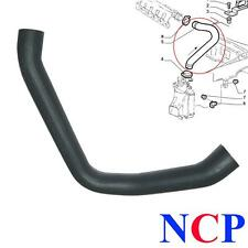 ALFA ROMEO 156 1.9 JTD TURBO INTERCOOLER HOSE PIPE 60676178