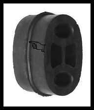 LAND ROVER 90/110 2.5 TD 4x4 86Ch SUPPORT D'ECHAPPEMENT SILENCIEUX 6747180